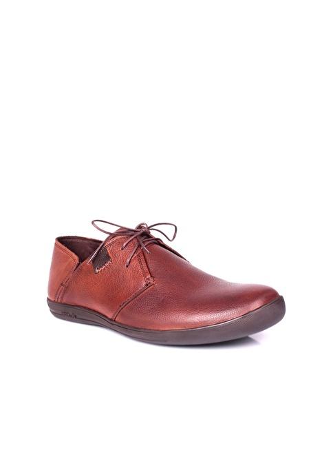 Kalahari Ayakkabı Kahve